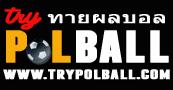 trypolball.com