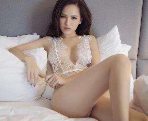 Phi Huyen Trang สาวเวียดนามซี้ดสุดติ่ง